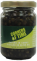 P1 Capers pickled in Olive Oil with Sumac, 150 g / 5.3 oz